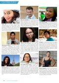 download for free - The Filipino Expat - Page 6