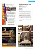 download for free - The Filipino Expat - Page 7