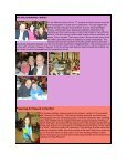 March 16, 2012 22 Adar 5772 Click here for a pdf ... - SAR Academy - Page 5