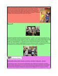 March 16, 2012 22 Adar 5772 Click here for a pdf ... - SAR Academy - Page 6