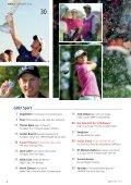 Ausgabe Oktober 2013 - Golf Ticker - Page 4
