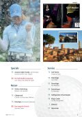 Ausgabe Oktober 2013 - Golf Ticker - Page 5