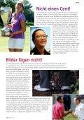 Ausgabe Oktober 2013 - Golf Ticker - Page 7