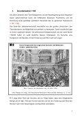 DIE FRANZÖSISCHE REVOLUTION - Das Bürgertum an der Macht ... - Page 5