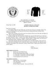 Microsoft Word - 05-16 FridayNotes.pdf - Episcopal Academy