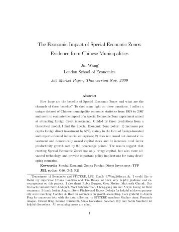 the economic impact of special events Special events teacher resources economic impact studies phase i: economic impact of historic rehabilitation tax credit programs in virginia.