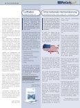 Gut oder Gut gemeint - Relais aktuell - Seite 3
