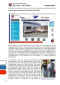 Rettungsdienst Lachen - Seite 4