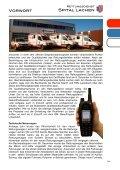 Rettungsdienst Lachen - Seite 5