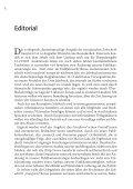 journal pdf - Transform Network - Page 6
