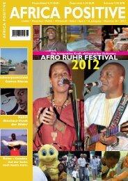 PDF/8MB - Africa Positive
