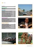 PDF/8MB - Africa Positive - Seite 4