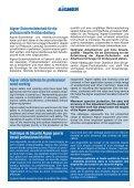 Aigner-Sicherheitstechnik - Page 4
