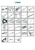 Aigner-Sicherheitstechnik - Page 6