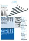 Aigner-Sicherheitstechnik - Page 7