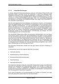 Zusammenfassung der signifikanten Belastungen und ... - Seite 4