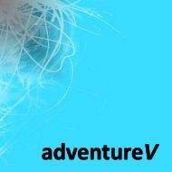 Broschüre PDF Download - adventureV