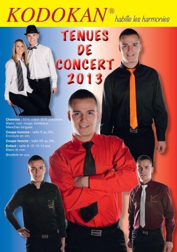 KODOKAN® - Costumes, blousons, chemises, cravates, ... pour ...