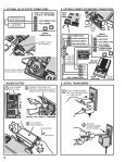 PERS-2400B Manual - Linear - Page 4