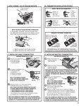 PERS-2400B Manual - Linear - Page 5