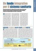 Artigiani, tante storie di lavoro e sacrifici Artigiani, tante ... - CNA Siena - Page 7