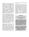 "was sind ""geistige"" werte? - Quaker Council for European Affairs - Page 2"