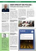 PDF azeigen - Die Grazer Volkspartei - Seite 3