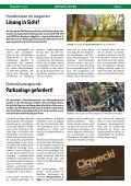 PDF azeigen - Die Grazer Volkspartei - Seite 7