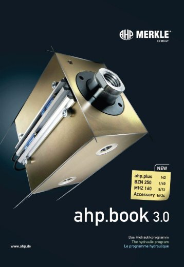 2211_ahp-book-30_02_compressed.pdf
