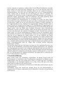 Lebensdauer von Positronen - Seite 2