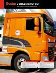 Euro-Truck-Test - Seite 2