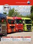 Euro-Truck-Test - Seite 3