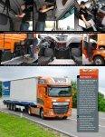 Euro-Truck-Test - Seite 5