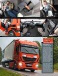 Euro-Truck-Test - Seite 6