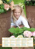 Artstone brochure - Plantenbakken en planten - Page 3