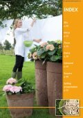 Artstone brochure - Plantenbakken en planten - Page 4