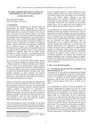alfares y hornos romanos en andaluca - Ex officina hispana