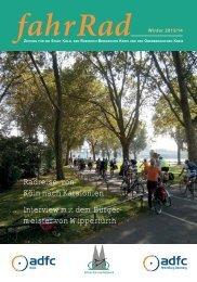 Download - ADFC RheinBerg-Oberberg