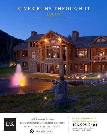 Brochure - LK Real Estate