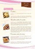 Evénementiel bio / sans gluten / sans lait mais pas que… - Page 2