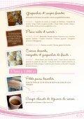 Evénementiel bio / sans gluten / sans lait mais pas que… - Page 5