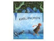 Die Geschichte von Karlinchen (1MB)