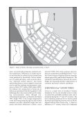 Anna-Kaisa Puputti BONES, ECONOMIC STRATEGIES AND ... - Page 2