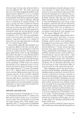 Anna-Kaisa Puputti BONES, ECONOMIC STRATEGIES AND ... - Page 3