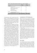 Anna-Kaisa Puputti BONES, ECONOMIC STRATEGIES AND ... - Page 4