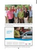 Årsmelding 2007 - Norges Bondelag - Page 2