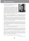 Årsmelding 2007 - Norges Bondelag - Page 3