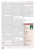 Amtsblatt der Stadt Wernigerode - 01 / 2014 (5.79 MB) - Page 3