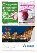 Amtsblatt der Stadt Wernigerode - 01 / 2014 (5.79 MB) - Page 4