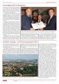 Amtsblatt der Stadt Wernigerode - 01 / 2014 (5.79 MB) - Page 5